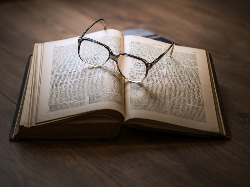 The Art Of Storytelling To Drive Sales For Your Business