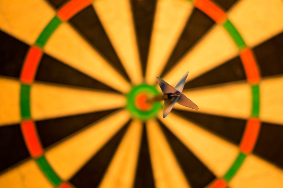 The Importance Of Targeting The Right Audience (And How To Do It)