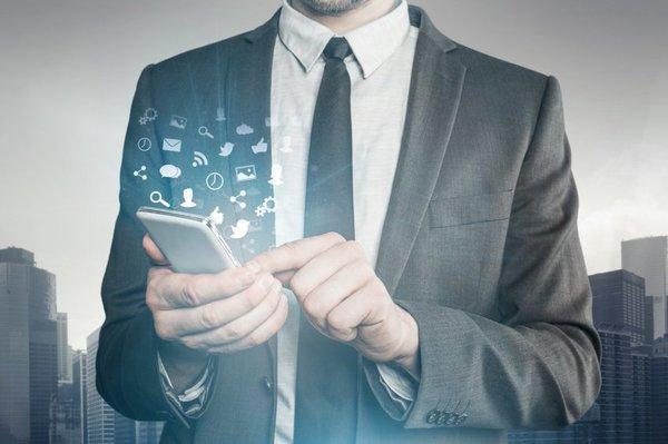 The_Importance_Of_Mobile_Websites_After_Google_Mobilegeddon.png
