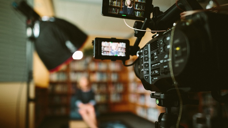Video Marketing Inspiration - 7 Concepts You Can Execute With Ease