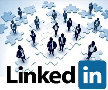 Watch_your_B2B_business_grow_by_effectively_using_Linkedin_2.png
