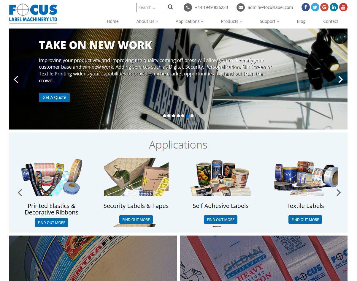 focus website.jpg